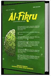 Al-Fikru Thumbnail
