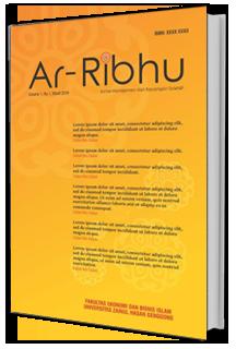 Ar-Ribhu Thumbnail